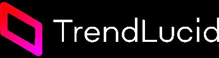 TrendLucid